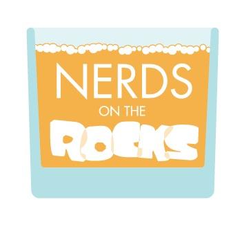 notr-logo