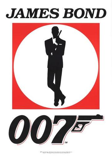 James-Bond-Logo-Poster-C10053467(1)(1)