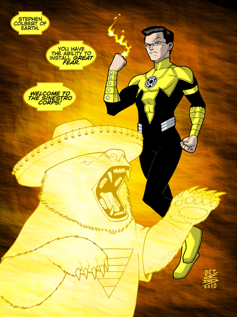 colbert-sinestro-corps-small