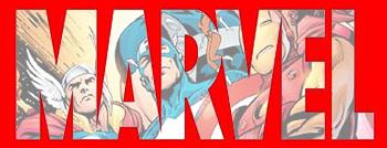 marvel-avengers-logo