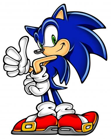 sonic_largepe