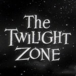 the-twilight-zone1