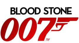 6_James-Bond-Blood-Stone_Logo
