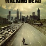 The_Walking_Dead_(TV)_24