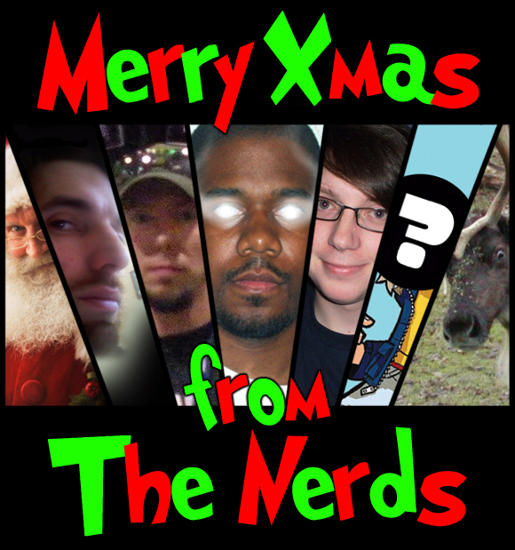 nerdsxmas-glow