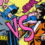 Batman-Vs