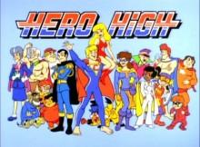 HeroHigh