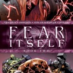 FEAR_ITSELF_2_Cover_02-329x500