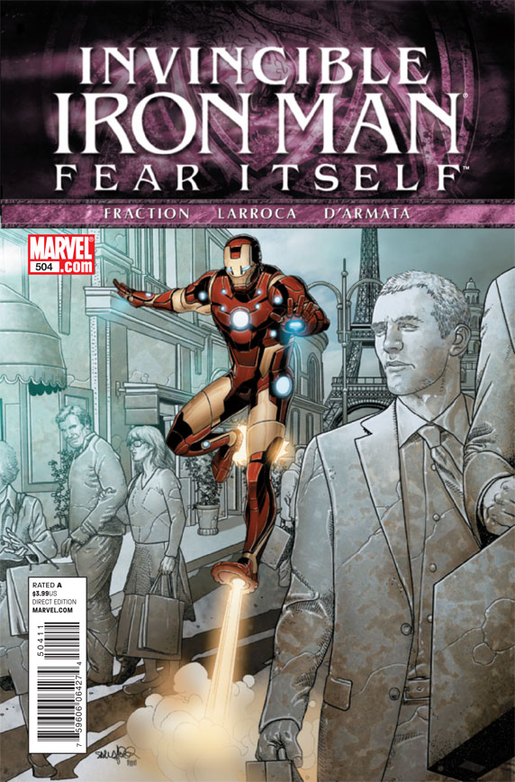 InvincibleIronMan_504_Cover