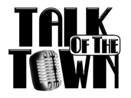 TalkOfTheTownLogo