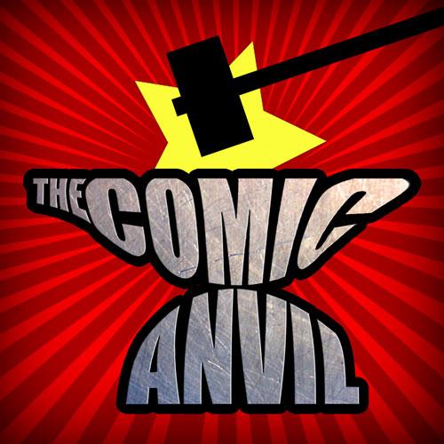 the-comic-anvil-logo