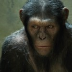 andy-serkis-rise-of-the-planet-of-the-apes