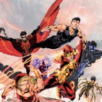 DC-Comics-Relaunch-Teen-Titans-1-2011-Actual-Cover