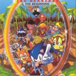 SonicBeginning1