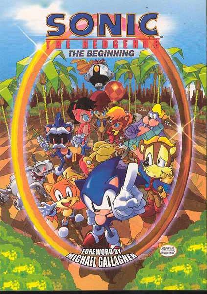 SonicBeginning1