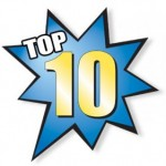 top-10