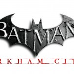 BatmanArkhamCity_logo