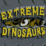 extreme-dinosaurs