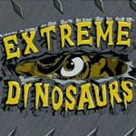 extreme-dinosaurs
