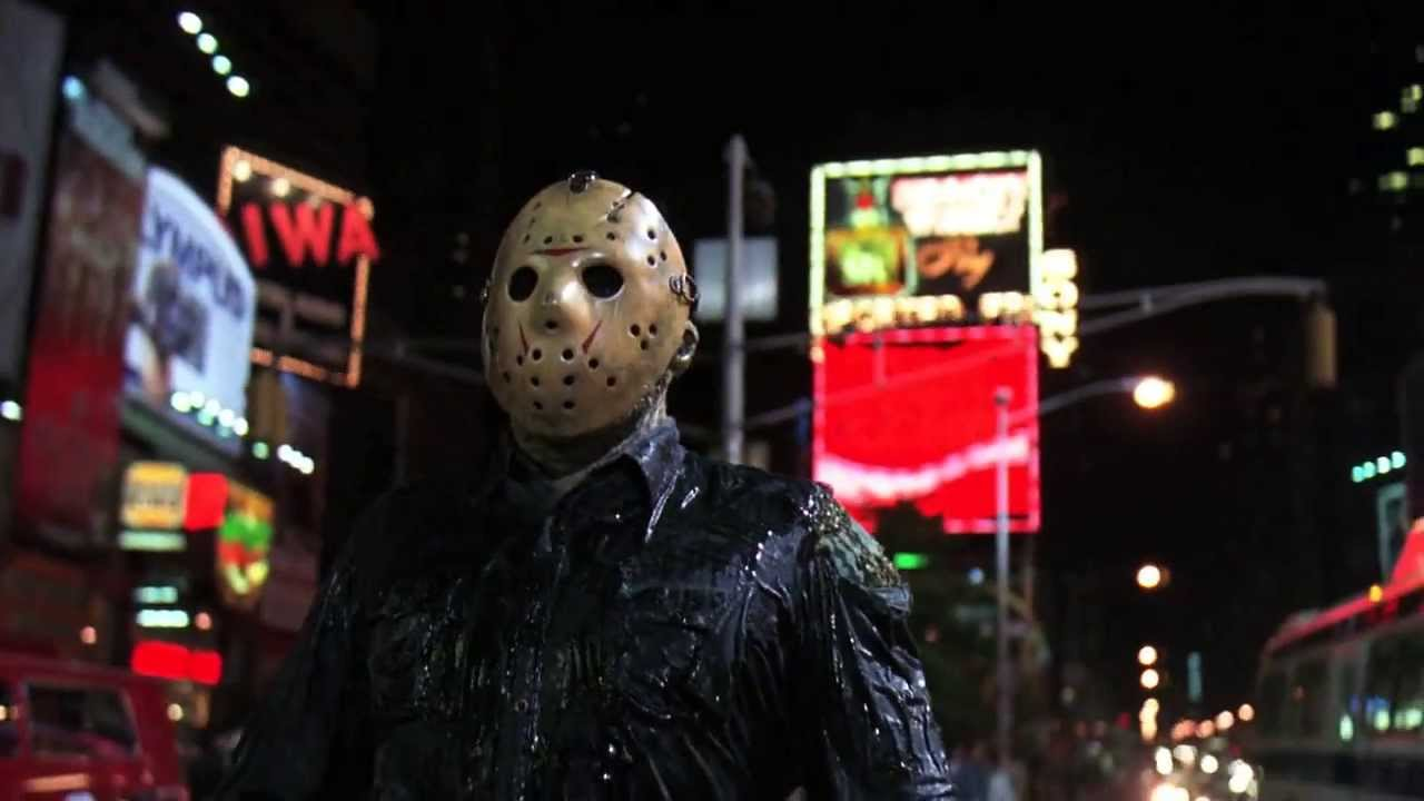 friday-the-13th-part-8-jason-takes-manhattan-cover