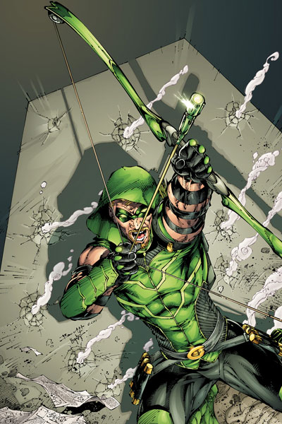 green-arrow2cover