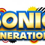 sonic-generations2