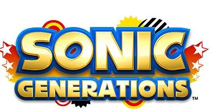 sonic-generations2