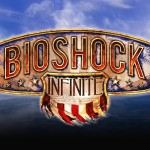 BioshockInfiniteSmall