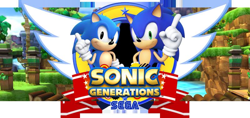 The Sonic Community