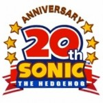 SonicGenerations-Sonic20thAnniversaryLogo