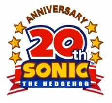 SonicGenerations-Sonic20thAnniversaryLogo