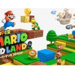 Super-Mario-3D-Land-1-600x300