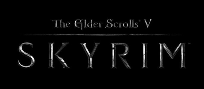 The-Elder-Scrolls-V-Skyrim-Feature