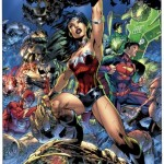 justice_league_3