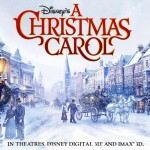 A-Christmas-Carol-2009-1988