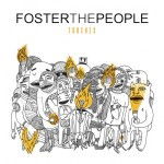 foster-the-people-torches-album-cover-300x300