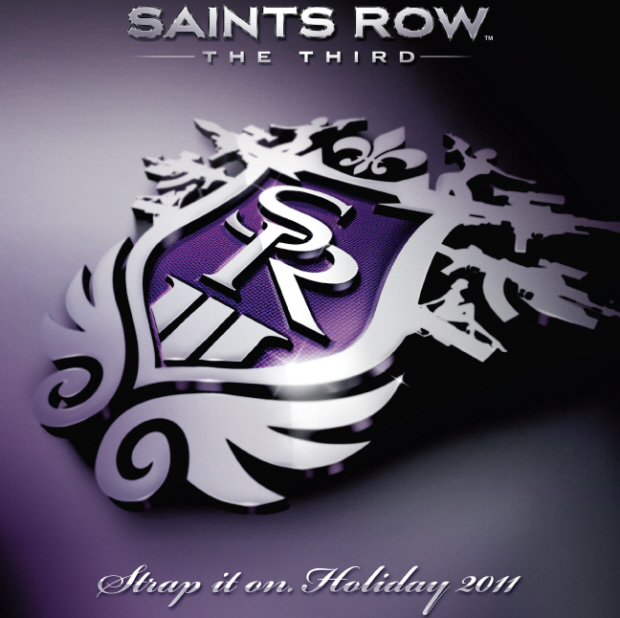 saints-row-3-logo-small
