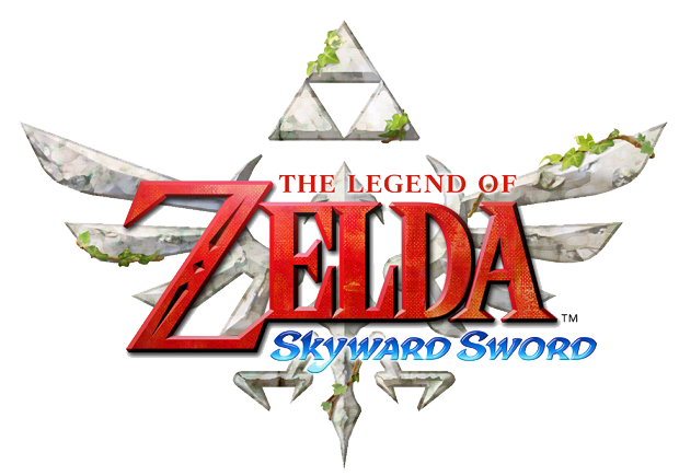zelda-skyward-sword-logo-wii-small