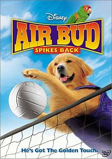 AIR_BUD_SPIKES_BACK
