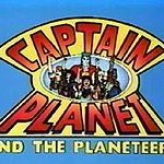 Captain_Planet_and_the_Planeteers_title