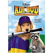 Seventh_Inning_Air_Bud