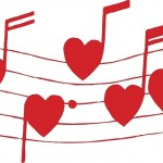 10-Great-Love-Songs-For-Valentines-Day
