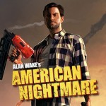 Alan Wake AM featured image