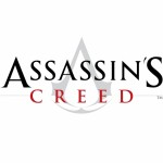 Assassins-Creed-logo_b