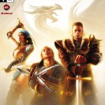 Dragon_Age_Dark_Horse_comic