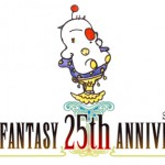 final_fantasy_25th_anniversary_logo