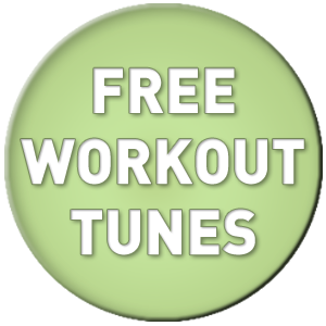 free-workout-tunes-free-music-download-music