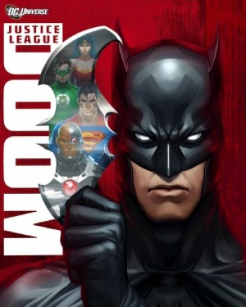 justice-league--doom