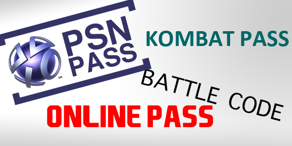 online-pass-required