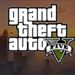 summer games GTA V